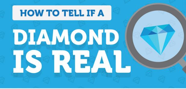 diamond real