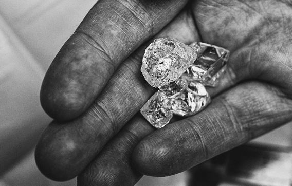 Diamond Cut – What you need to know to be informed